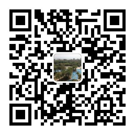 江苏天晔betvlctor26伟德服务有限公司